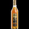 Maxime Pinard - cognac vsop