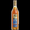 Maxime Pinard - cognac vs