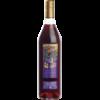 Maxime Pinard - liqueur de cognac cassis