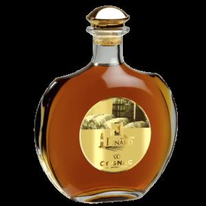 Maxime Pinard - cognac XO