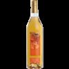 Maxime Pinard - liqueur de cognac orange