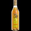 Maxime Pinard - liqueur de cognac poire