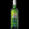 Maxime Pinard - vin blanc sauvignon